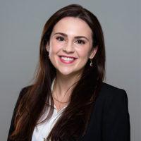 Emily Hoag, JLS Foundation