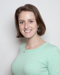 Kaitlyn Pirie