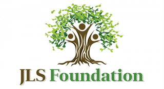 The JLS Foundation