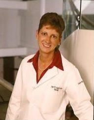Dr. Joyce Liporace