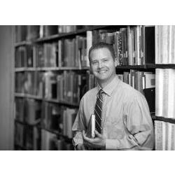 Dr. Todd Wysocki